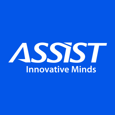 ASSIST Software SRL user picture