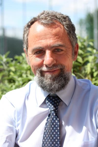 Nicola Quaranta user picture