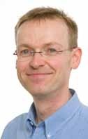 Jochen G. Schneider user picture