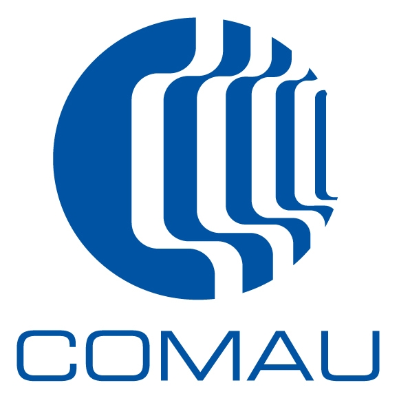 COMAU France user picture
