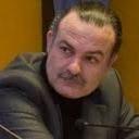 Jesús González Mateos user picture
