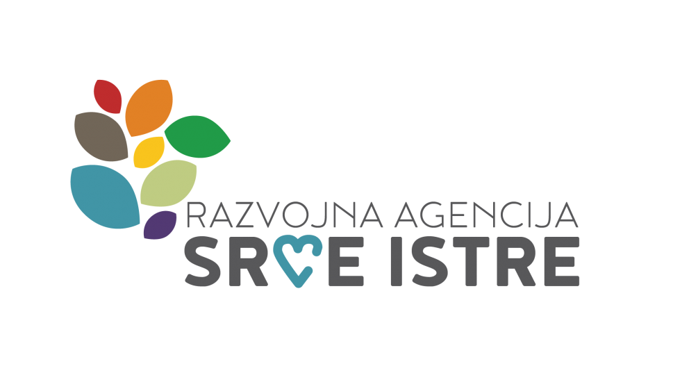 Development agency Heart of Istria user picture