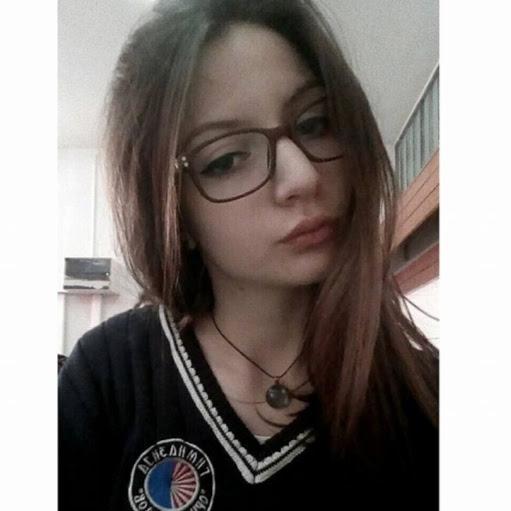 Ljupka user picture