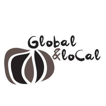 Global & Local, Srl user picture