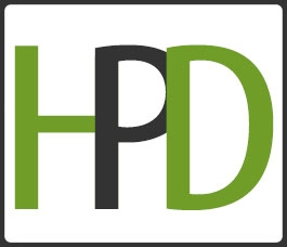 HPD Consultancy user picture