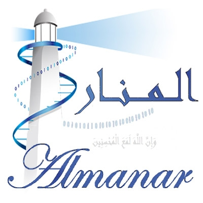 Almanar user picture