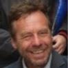 Clive Peckham user picture