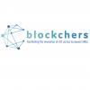 blockchers user picture