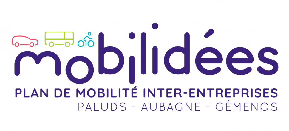 Mobilidées user picture
