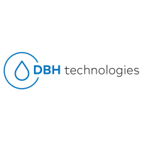 DBH Technologies user picture