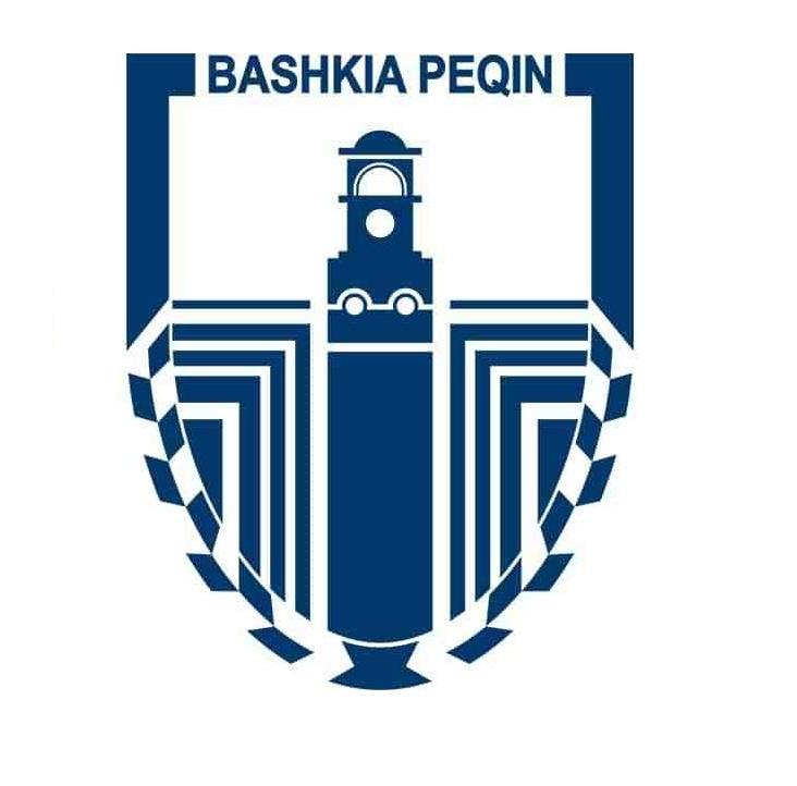 Bashkia Peqin user picture
