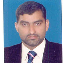 HAMMAD BUTT user picture
