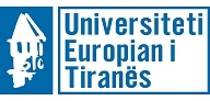 European University of Tirana-Office for Project Development user picture