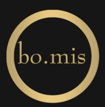 Bomis Advisory user picture