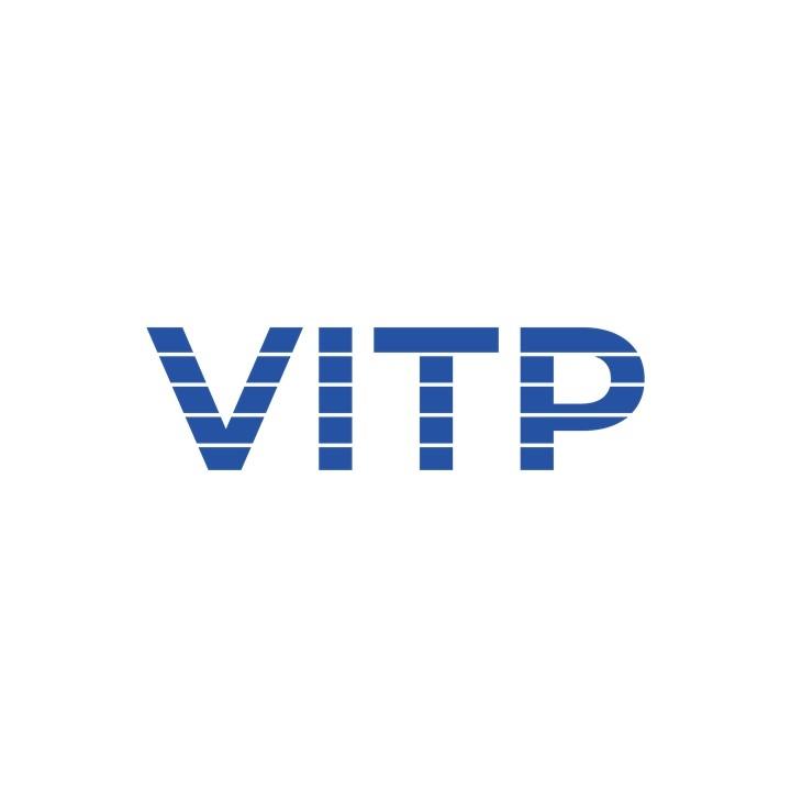 Visoriai Information Technology Park user picture