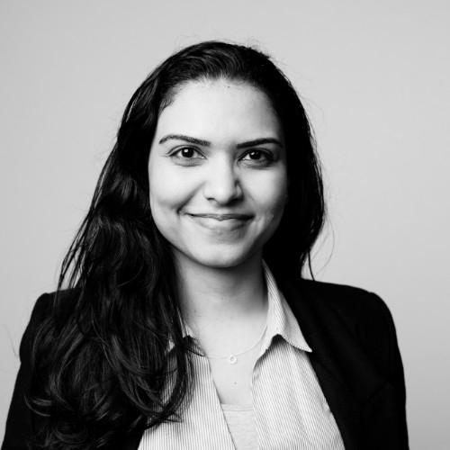 Ana Paula Mendonça, PhD user picture