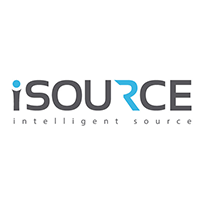 iSource Ltd. user picture
