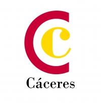 Cámara Oficial de Comercio e Industria de Cáceres user picture