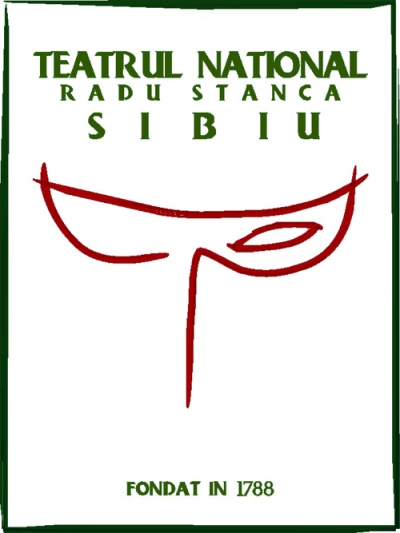"Teatrul National ""Radu Stanca"" Sibiu user picture"