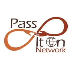 2 Young 2 Retire-Europe - our major project is the Pass It On Network user picture