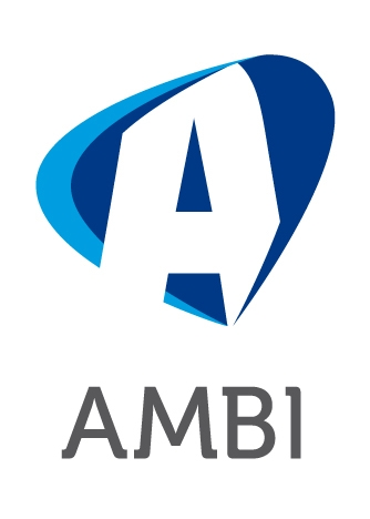 Ambi Group user picture