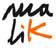 Cultural Association Malik user picture