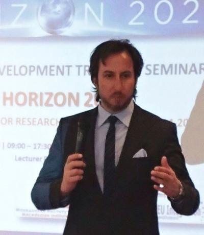 Zoran Janakiev user picture