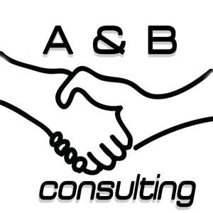 A&B S.r.l. user picture