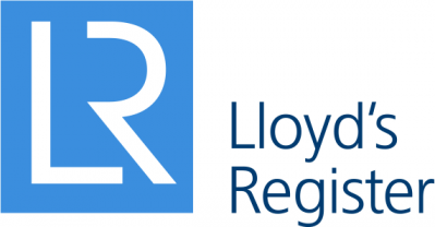 Lloyd´s Register user picture