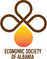 Economic Society of Albania user picture