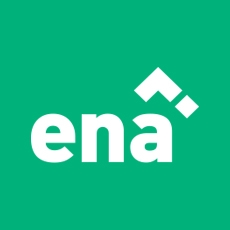 ena Growth Consultants user picture