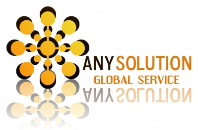 AnySolution S.L. user picture