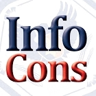 InfoCons Association user picture