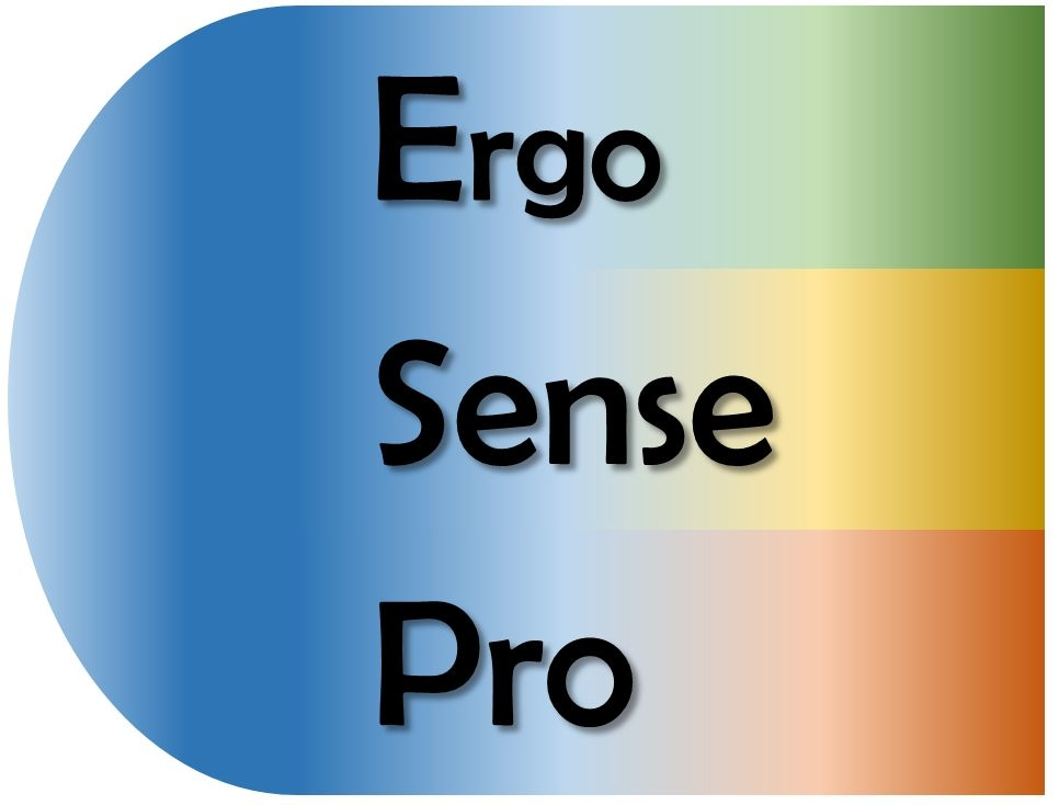 ErgoSensePro user picture