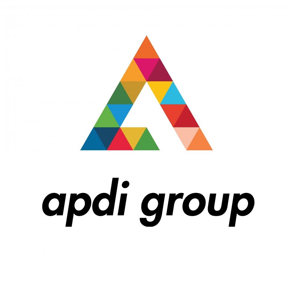 APDI user picture