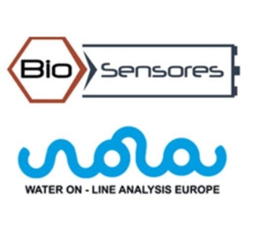 Water Online Analysis Europe S.L. user picture
