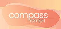 Compass - Beratung, Begleitung und Training Gemeinnützige GmbH user picture