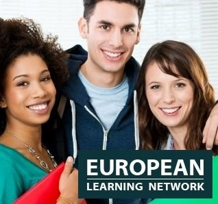 European Learning Network Ltd user picture