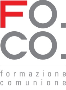 Fo.Co. Onlus user picture