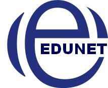EDUNET user picture