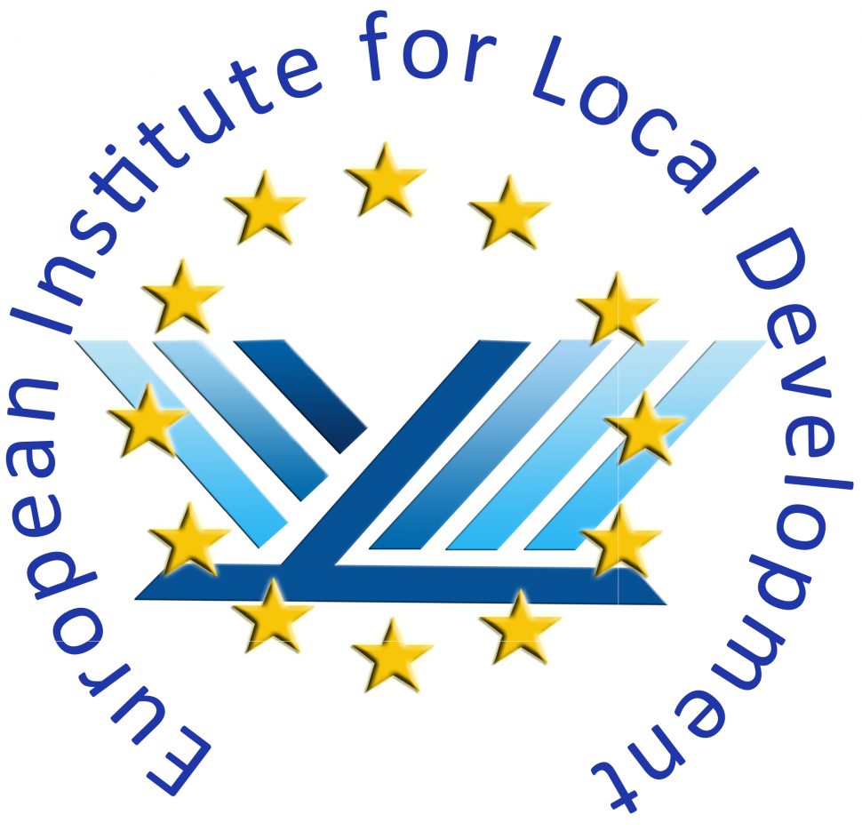 European Institute for Local Development user picture