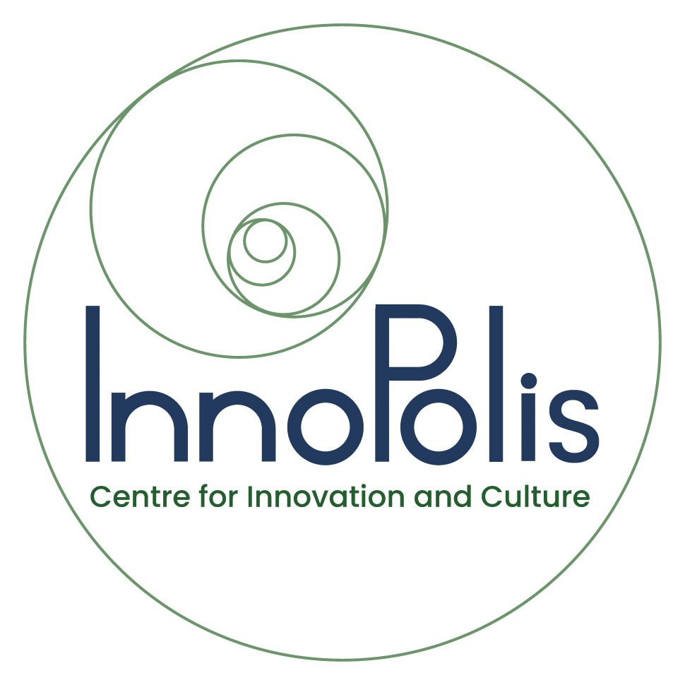 INNOPOLIS CENTRE FOR INNOVATION AND CULTURE user picture