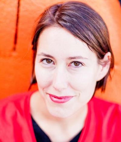 Dorothee Fischer user picture