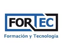 FORTEC, Formación y Tecnologia, S.L. user picture