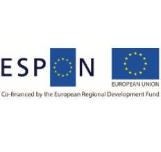 ESPON logo