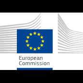 EC - DG Environment logo
