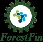 Forestfin, Florestas e Afins, Lda. user picture