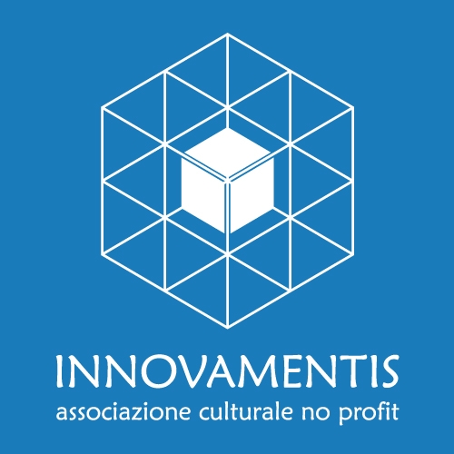 INNOVAMENTIS NGO user picture