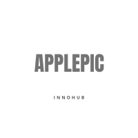 Applepic Innohub user picture