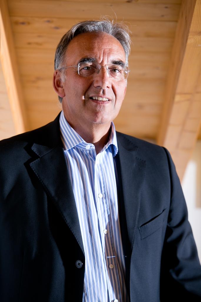Alvaro Bozzolo user picture